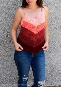 Ombre Tank Top for Women, S-XL-ombre3-jpg