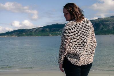 Mollis Wrap Cardigan for Women, size adjustable-mollis1-jpg