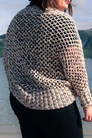 Mollis Wrap Cardigan for Women, size adjustable-mollis4-jpg