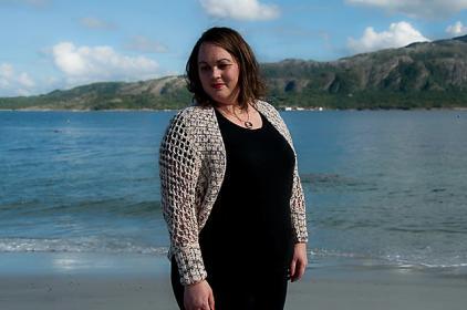 Mollis Wrap Cardigan for Women, size adjustable-mollisw-jpg