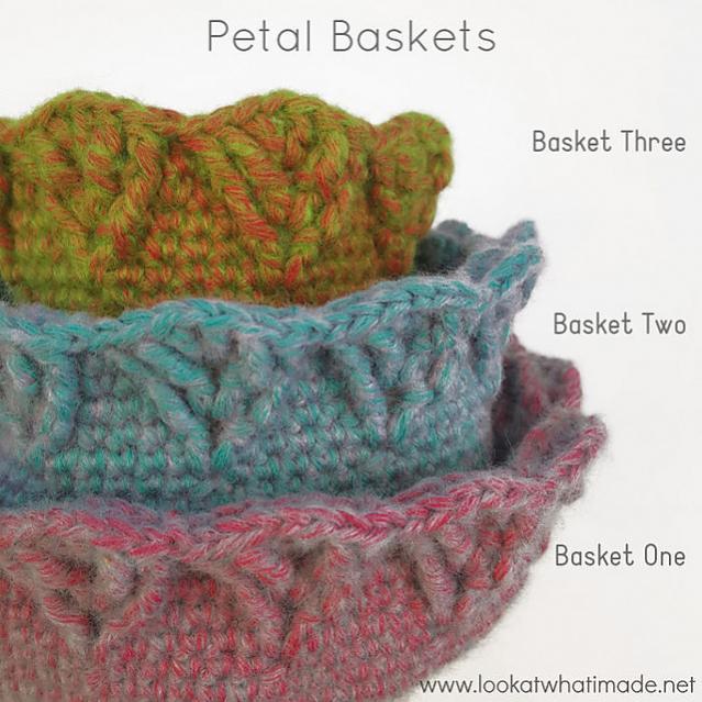 Petal Baskets-basket2-jpg