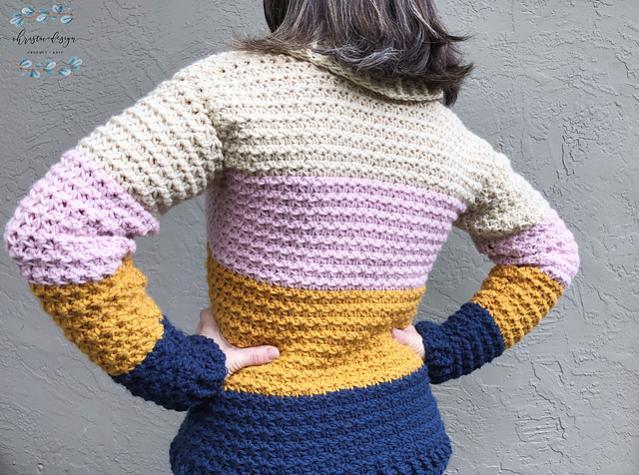 Sunset Sweater for Women, XS-5X-sweater2-jpg