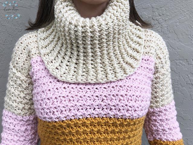 Sunset Sweater for Women, XS-5X-sweater3-jpg