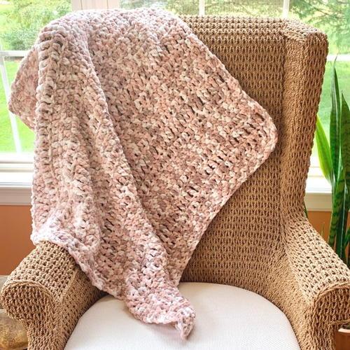 Junebug Stitch Baby Blanket Free Crochet Pattern (English)-junebug-stitch-baby-blanket-free-crochet-pattern-jpg
