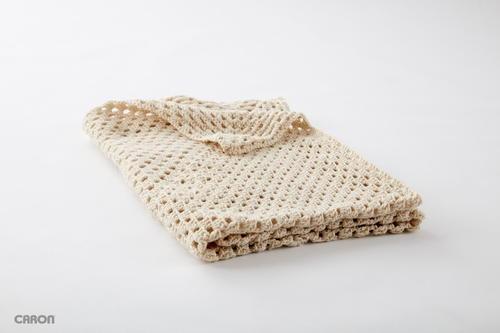 Classic Granny Square Throw Free Crochet Pattern (English)-classic-granny-square-throw-free-crochet-pattern-jpg