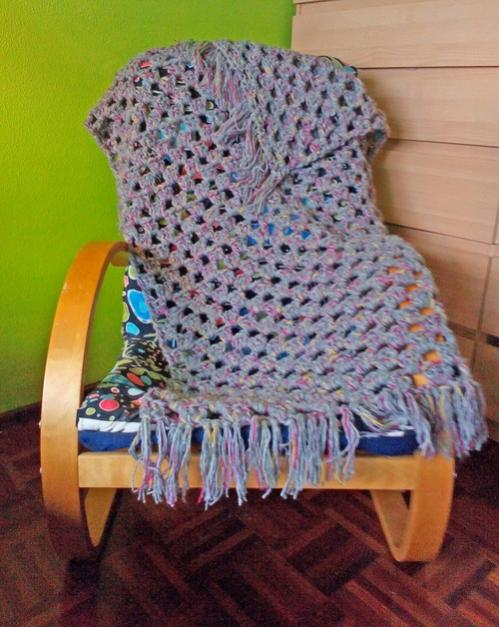 Quickest Granny Stripe Afghan Free Crochet Pattern (English)-quickest-granny-stripe-afghan-free-crochet-pattern-jpg