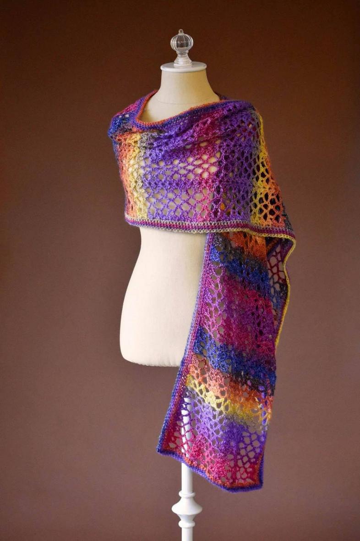 Tropical Wrap for Women-wrap4-jpg
