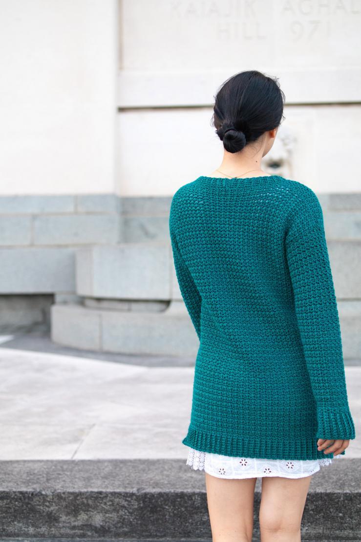Weekend Snuggle Sweater for Women, XS-3XL-sweater3-jpg
