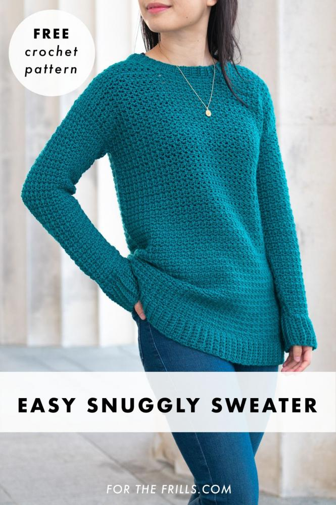 Weekend Snuggle Sweater for Women, XS-3XL-sweater4-jpg