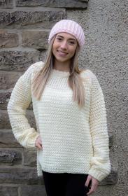 Lee's Sweater for Women, S-2X-lee1-jpg