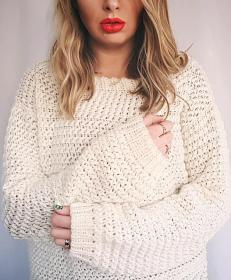 Lee's Sweater for Women, S-2X-lee2-jpg