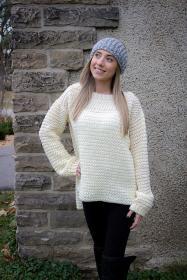 Lee's Sweater for Women, S-2X-lee3-jpg