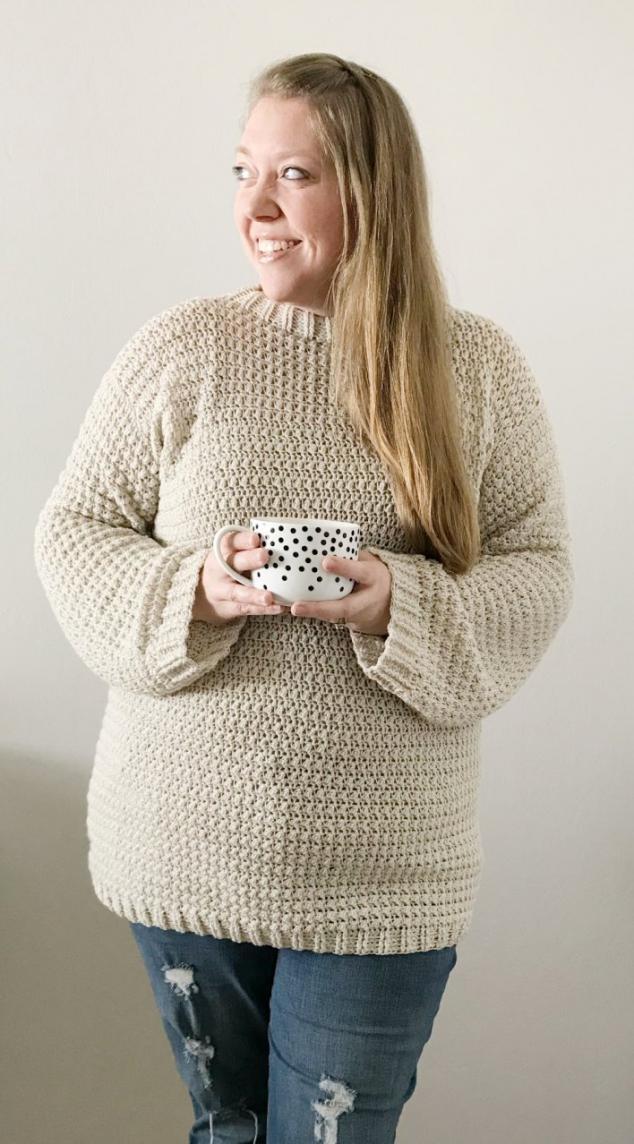 Lee's Sweater for Women, S-2X-lee4-jpg