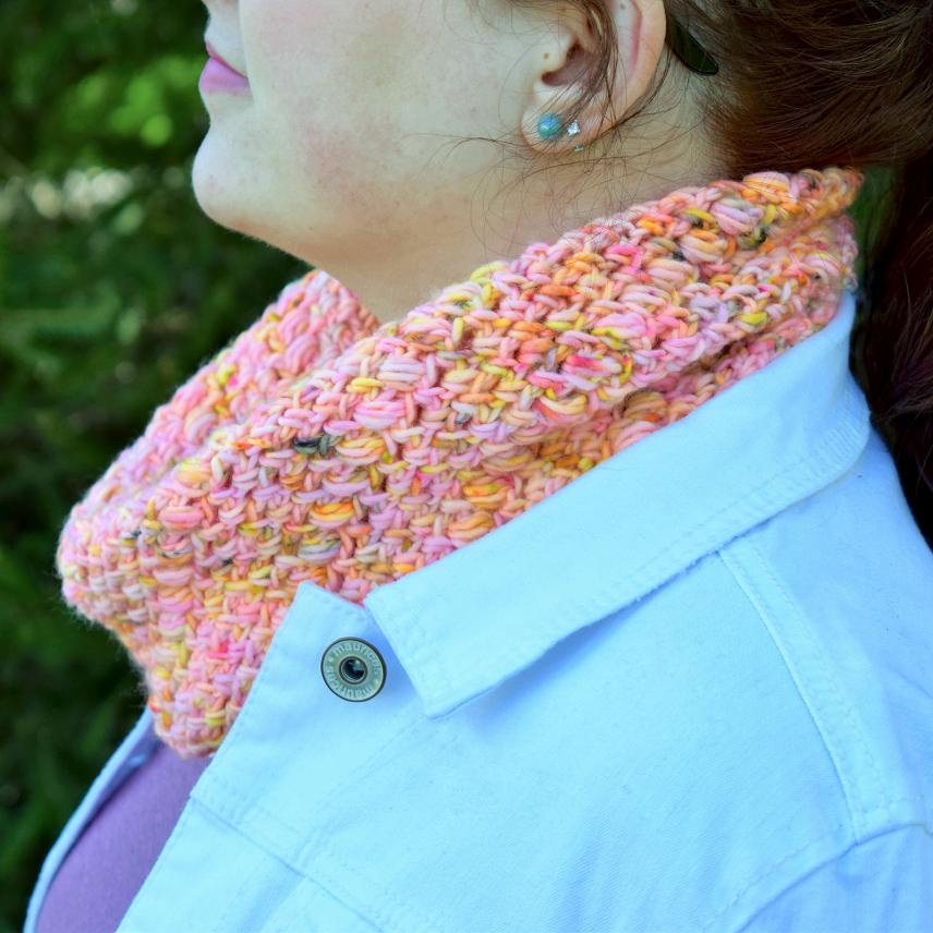 Spring Breeze Cowl for Women-cowl2-jpg