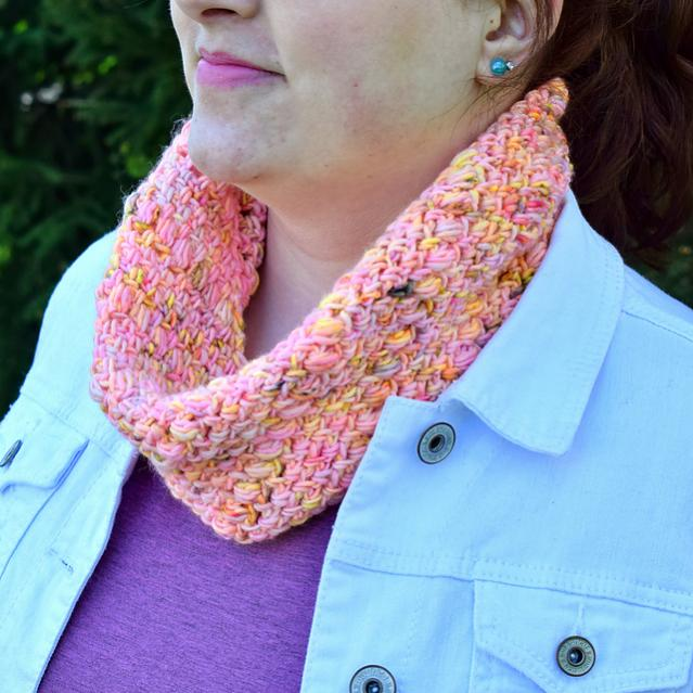 Spring Breeze Cowl for Women-cowl4-jpg