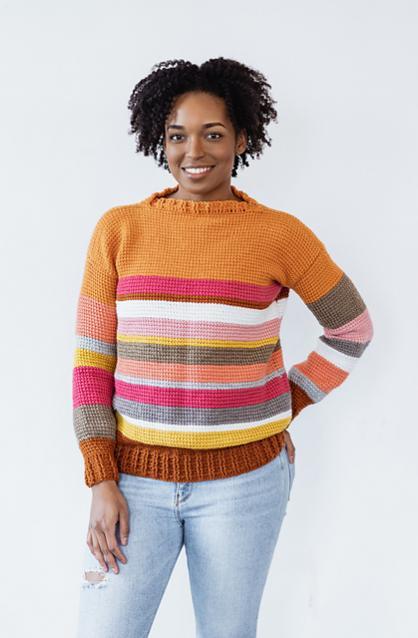 Sedona Sweater for Women, S-3XL-sweater1-jpg