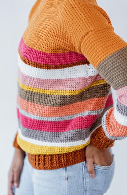 Sedona Sweater for Women, S-3XL-sweater2-jpg