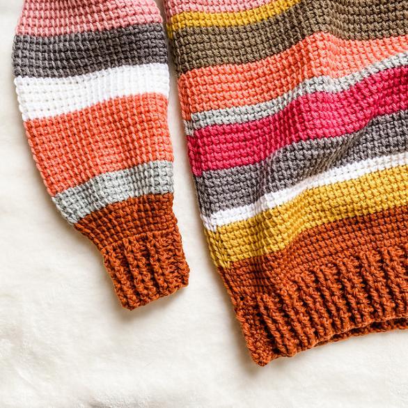Sedona Sweater for Women, S-3XL-sweater3-jpg