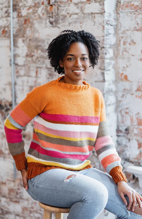 Sedona Sweater for Women, S-3XL-sweater4-jpg