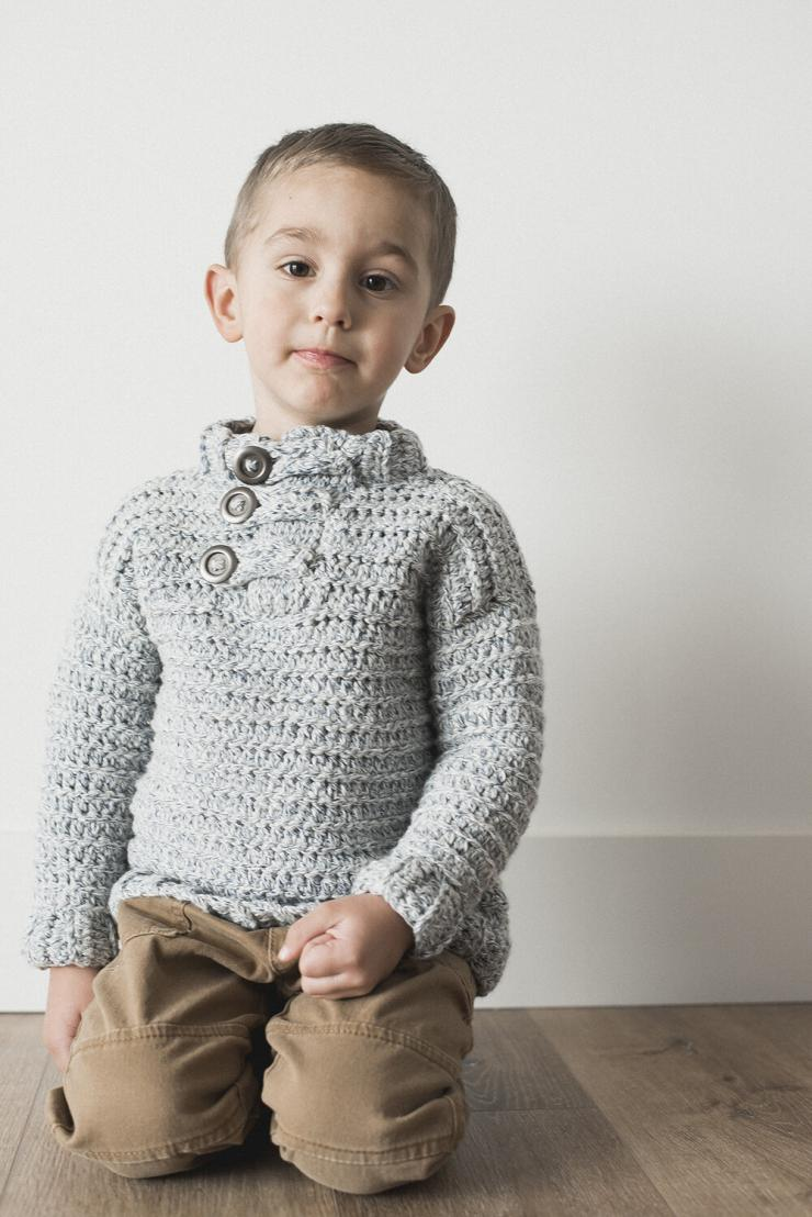 Toddler Boy Sweater, 2T-4T-boy1-jpg