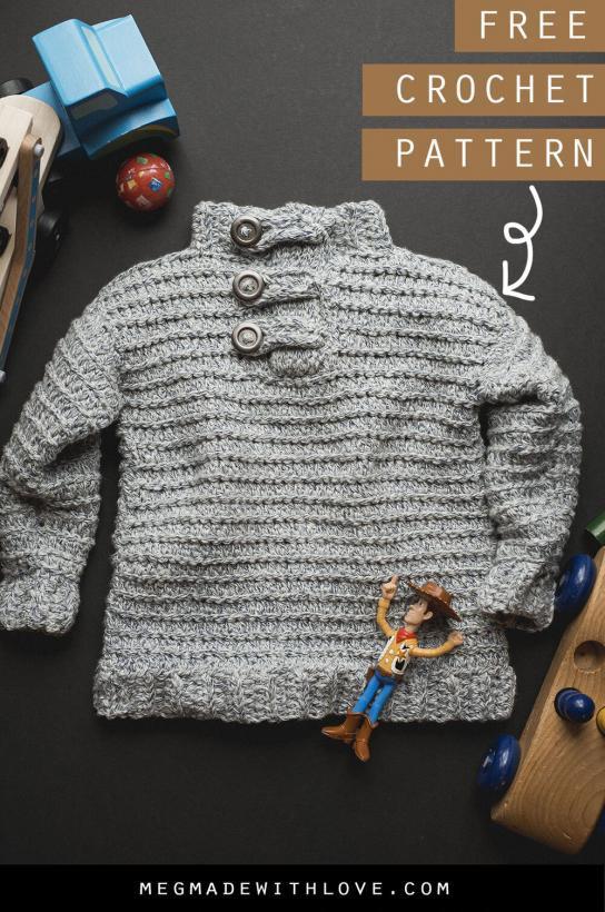 Toddler Boy Sweater, 2T-4T-boy2-jpg
