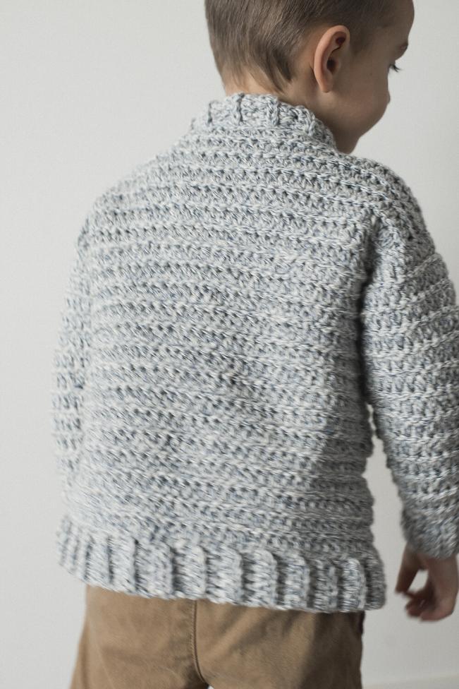Toddler Boy Sweater, 2T-4T-boy3-jpg