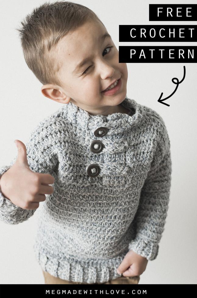 Toddler Boy Sweater, 2T-4T-boy4-jpg