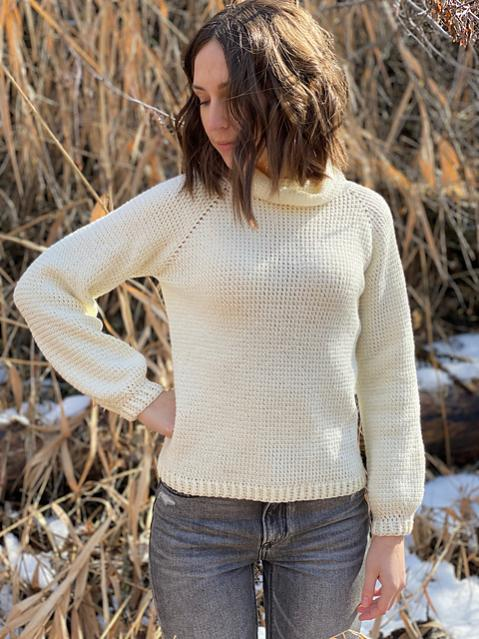 Willow Sweater for Women, XS-5X-willow1-jpg