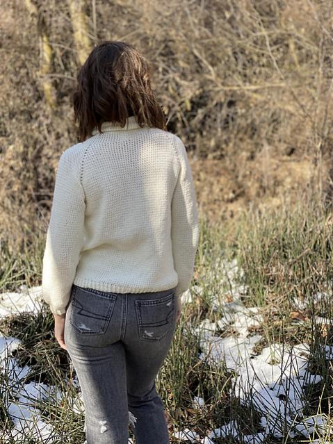 Willow Sweater for Women, XS-5X-willow2-jpg