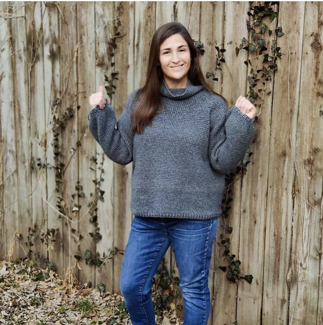 Willow Sweater for Women, XS-5X-willow3-jpg