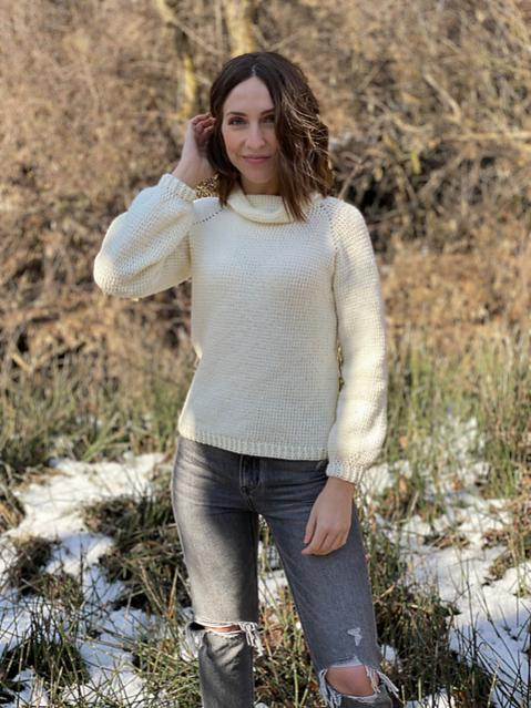 Willow Sweater for Women, XS-5X-willow4-jpg