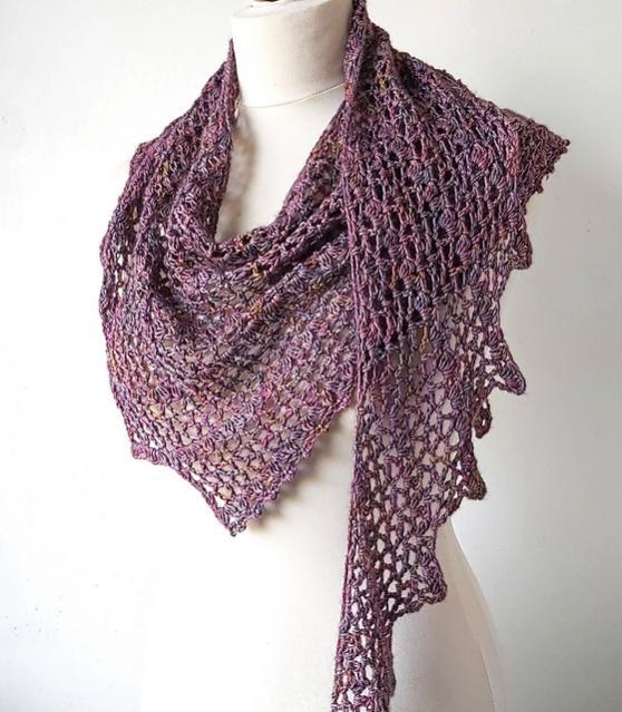 One Skein Crochet Shawl for Women-shawl1-jpg