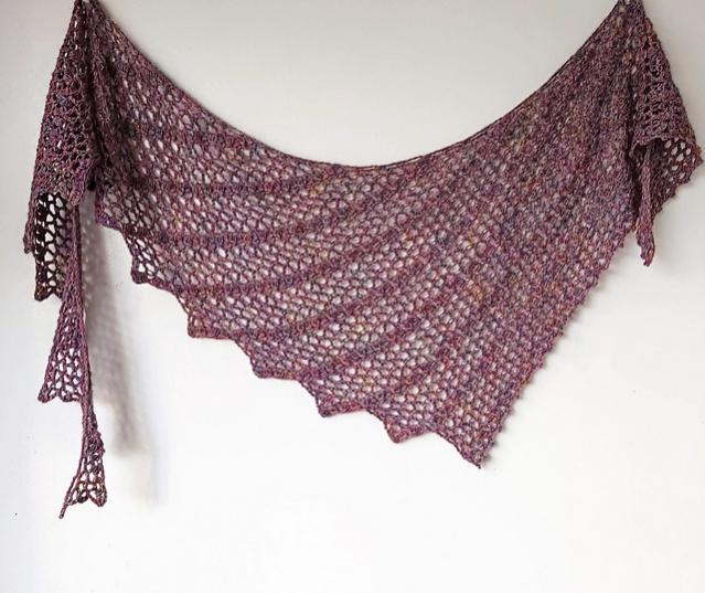One Skein Crochet Shawl for Women-shawl2-jpg