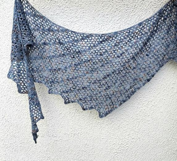 One Skein Crochet Shawl for Women-shawl3-jpg
