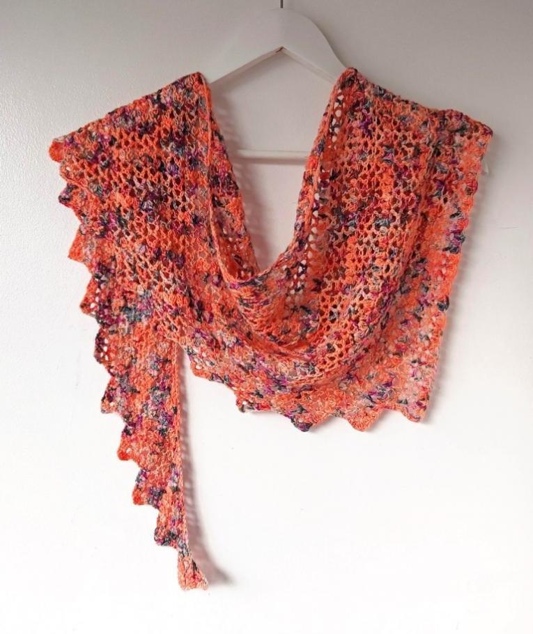One Skein Crochet Shawl for Women-shawl4-jpg