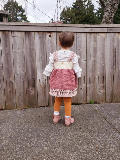 Guinevere Pinafore fof Girls, 12 mos to 10T-pin2-jpg