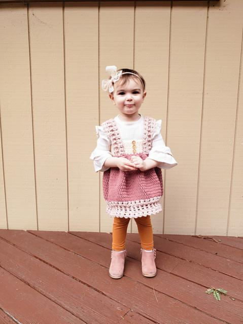 Guinevere Pinafore fof Girls, 12 mos to 10T-pin3-jpg