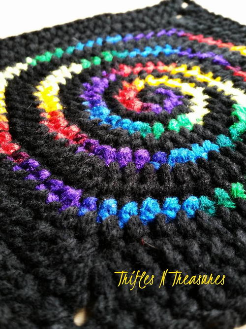 Stained Glass Spiral Square Free Crochet Pattern (English)-stained-glass-spiral-square-free-crochet-pattern-jpg