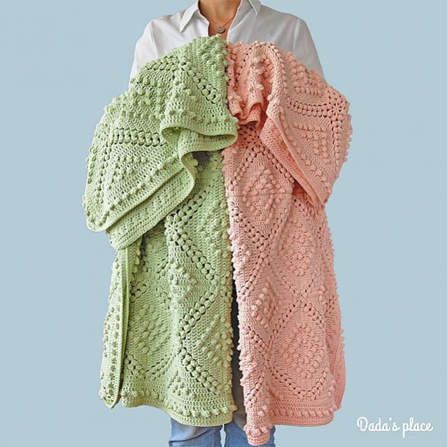 Vintage Style Blanket-blanket1-jpg