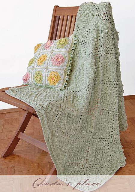Vintage Style Blanket-blanket2-jpg