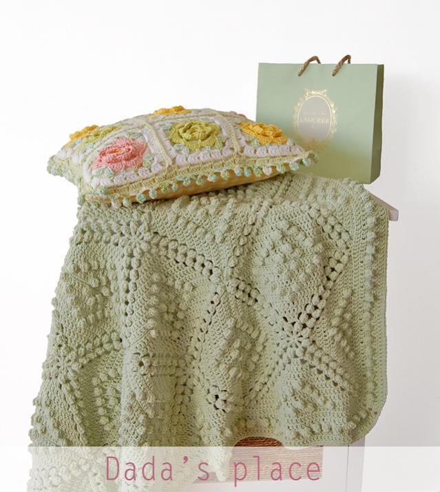 Vintage Style Blanket-blanket3-jpg