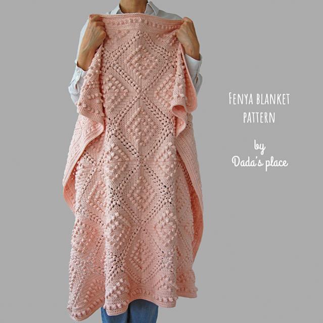 Vintage Style Blanket-blanket4-jpg