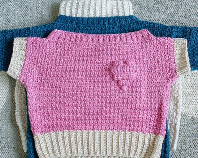 Heart of Yarn Sweater for Women, XS-3X-heart3-jpg