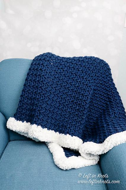 Crunch Stitch Blanket-blanket1-jpg