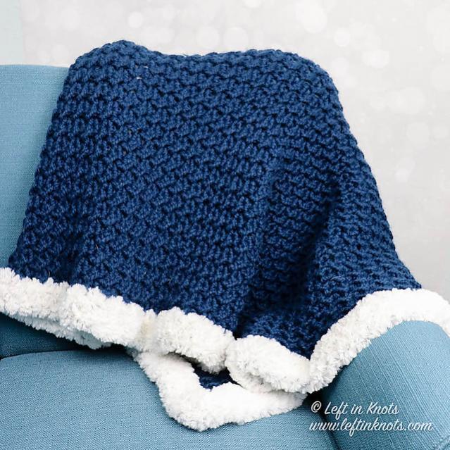 Crunch Stitch Blanket-blanket2-jpg