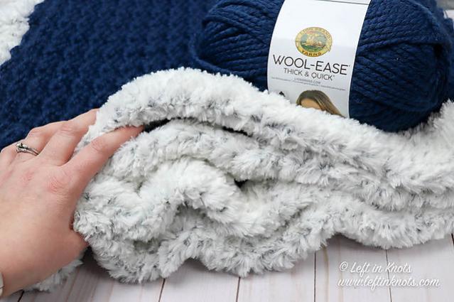 Crunch Stitch Blanket-blanket3-jpg