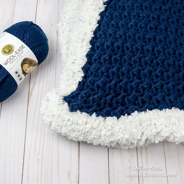 Crunch Stitch Blanket-blanket4-jpg