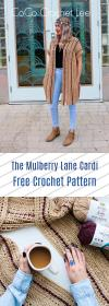 Mulberry Lane Cardi for Women, S-3X-cardi3-jpg
