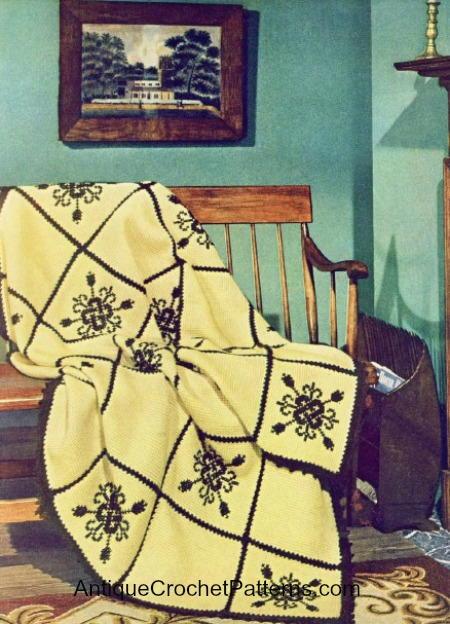 Fireside Afghan Free Crochet Pattern (English)-fireside-afghan-free-crochet-pattern-jpg
