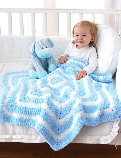 Star Blanket Free Crochet Pattern (English)-star-blanket-free-crochet-pattern-jpg